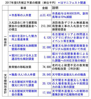 News230__01_2
